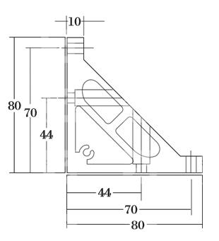直角支架(2).jpg