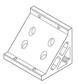 直角支架1.jpg