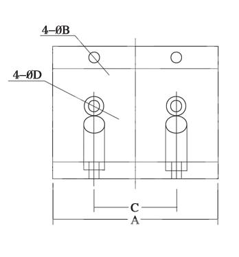 直角支架(3).jpg