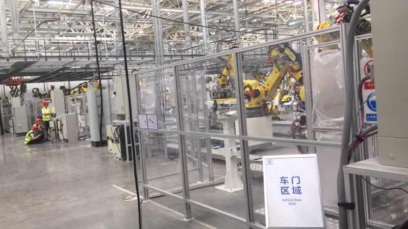 机器人围栏 (10).jpg